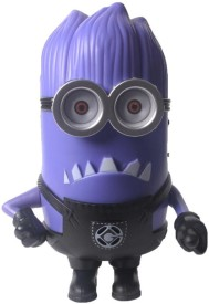 Callmate XC-06 Despicable Me 2 Portable Mini Speaker