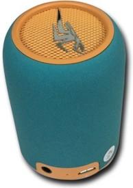 Spider Designs SD006 Minikin Wireless Speaker