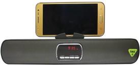 Tag S605 Wireless Speaker
