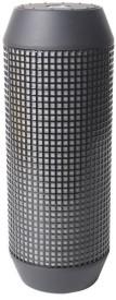 Callmate Q600 Bluetooth Speaker