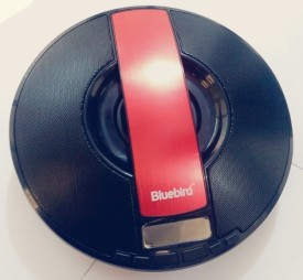 BlueBird-Wireless-Speaker