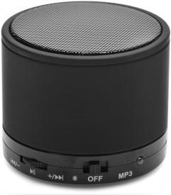 SoRoo-S10-Mini-Travel-Wireless-Speaker