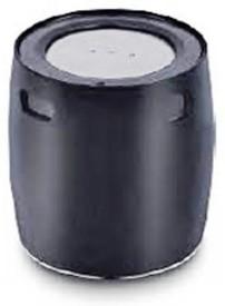 iBall Lil Bomb 70 Wireless Speaker