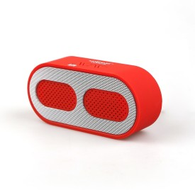 Landmark LM-BT21FM Wireless Speaker