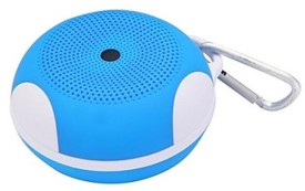 Callmate B01 Bluetooth Speaker (with Microphone)
