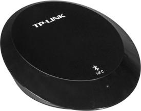 TP-LINK HA100 Bluetooth Musik Receiver