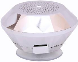 Life Like T-2098 Bluetooth Speaker