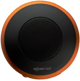 Boompods Aquapod Wireless Speaker