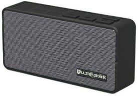 UltraProlink Hi-Q Mini Bluetooth Speaker