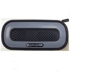 UltraProlink Hi-Q Lite UM0018 Wireless Speaker