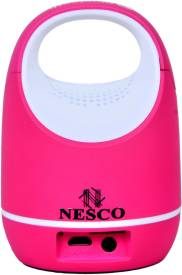 Nesco-MKM-S05-Bluetooth-Portable-Speaker
