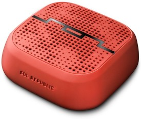 Sol Republic PUNK Wireless Bluetooth Speaker