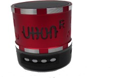 UBON BT-26 Portable Wireless Speaker