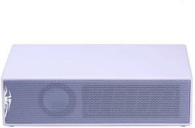 Spider Designs SD-333 Wireless Speaker