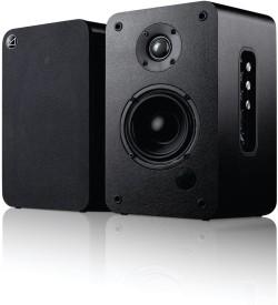 F&D R30BT Wireless Speaker