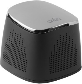 Artis BT-18 Wireless Speaker