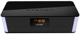 U-GLOBE-UG-SP301BT-Bluetooth-Speaker