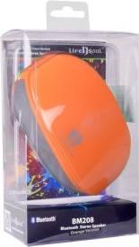 Life-N-Soul-BM208-Bluetooth-Stereo-Speaker