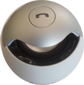 Anwyn EW-BSS3/102 Bluetooth Speaker