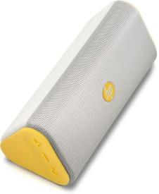HP Roar Wireless Bluetooth Speaker