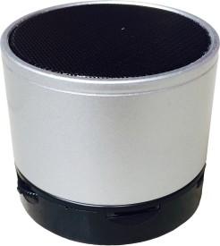 Grind Sapphire GS-5 Wireless Speaker