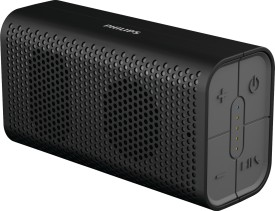 Philips IN-BT106/94 Portable Bluetooth Speaker