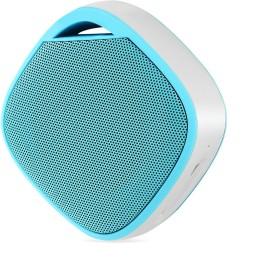 Zoook-Zb-Rock-Wireless-Mobile-Speaker