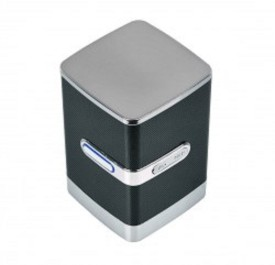 Astrum BT-027N Wireless Speaker