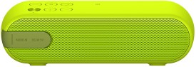 Sony SRS-XB2 Portable Bluetooth Speaker