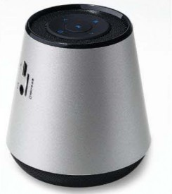 Portronics Drums Bluetooth Speaker