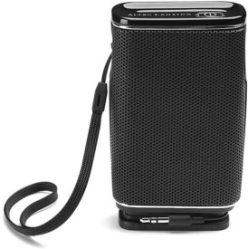 Altec Lansing Portable Mobile Speaker