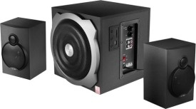 F&D A521 2.1 Channel Multimedia Speakers