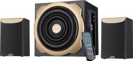 F&D-A520U-2.1-Multimedia-Speaker-System