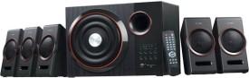 F&D F3000U 5.1 Multimedia Speakers
