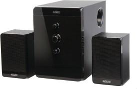 Mitashi-BS-45BT-2.1-Speaker