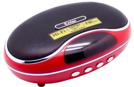Enter EDL-03 Speakers