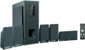 Philips-DSP-75U-5.1-Multimedia-Speakers