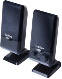 Edifier M1250 2 Multimedia Speakers