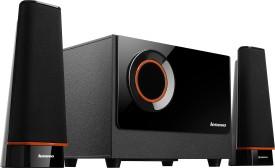 Lenovo Multimedia Speakers C1530