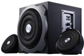 F&D A510 2.1 Multimedia Speakers