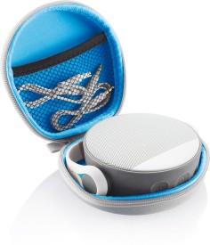 XD-Design-OBS-603-Wireless-Speaker