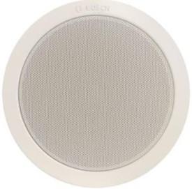 Bosch LBC3090/31 Mobile Speaker