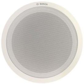 Bosch-LBC3099/41-Mobile-Speaker