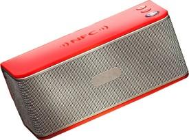 Merlin Aquatrax Bluetooth Speaker