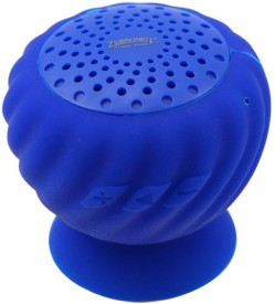 Zebronics ZEB-BT010 STICKY Bluetooth Portable Speaker
