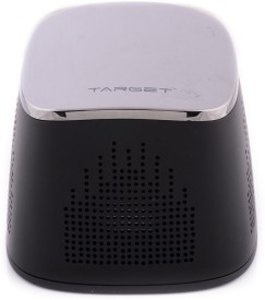 Target Bluetooth Mini Wireless Desktop Speaker