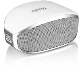 Zebronics ZEB-BT013 Bluetooth Speaker