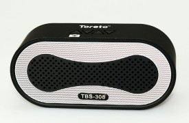Toreto TBS-308 Wireless Speaker