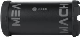 Zoook ZB-Rocker M2 Portable Bluetooth Soundbar