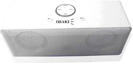 Osaki Portable Bluetooth A2DP Speakers